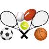 Équipements de loisirs et sportifs