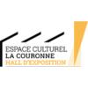 Hall d'expo