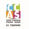 Centre Communal d'Action Socia …